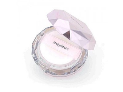 Shiseido MAQuillAGE Design Remake Powder - 6 g