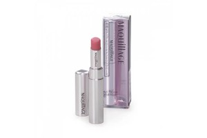 Shiseido MAQuillAGE Lip Finer