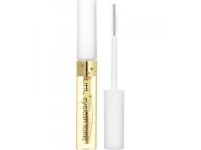 DHC Eyelash Tonic (lash growth, brow growth)