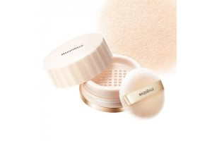 Shiseido MAQuillAGE Dramatic Loose Powder - 10 g