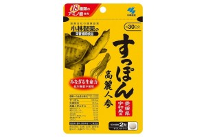 SUPPON oil extract (Potency, men's health, virility, erectile dysfunction) - Chinese softshell turtle extract.