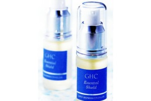 GHC ESSENTIAL SHIELD - 20 ml. Placenta Premium Care