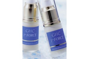 GHC Γ-FORCE - 20 ml. Placenta Care