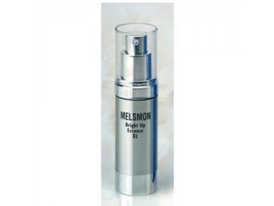 MELSMON BRIGHT UP ESSENCE XL - 30 ml. VIP CARE