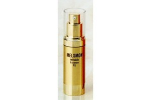 MELSMON WRINKLE ESSENCE XL - 30 ml. SUPREME MEDICAL CARE FOR SKIN