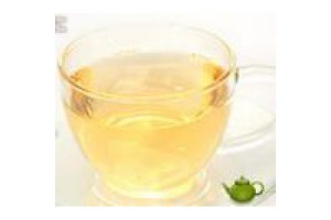 "Japanese Medical Tea ""Female Beauty Premium"" - 200 gr."