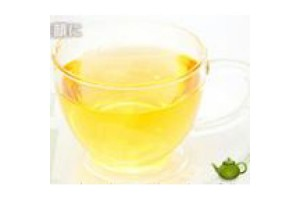 "Healthy Weight Loss with Japanese Tea ""Vitamin Diet"" - 200 gr."